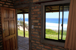 places to stay in Barra Beach