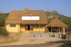 Places to stay Guinjata Bay Mozambique