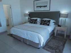 places to stay in Inhambane