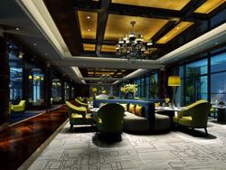 Maputo Gloria Hotel