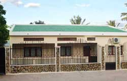 Nacala Residence Guest House