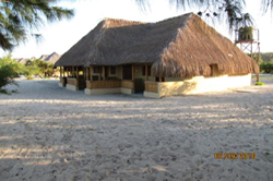 Paradise Beach Lodge