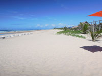 http://www.mozambiquetravelservice.com/accommodation/barra_accommodation.htm