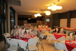 Welcome To Sena Hotel Beira Mozambique Accommodation And