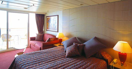 Msc Opera Starlight Cruise Ship Cabin Information By Mozambique Travel Service