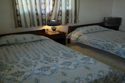 Pemba beach self catering pemba mozambique